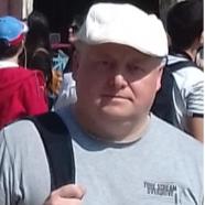dr inż. Adam Kristowski