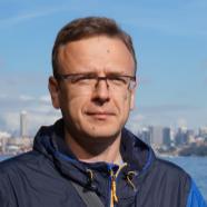 prof. dr hab. inż. Adam Szymkiewicz