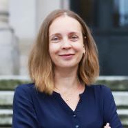 dr Agnieszka Bartłomiejczyk