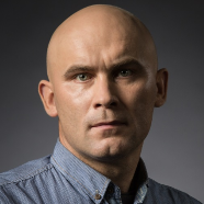 dr hab. inż. Andrzej Ambroziak