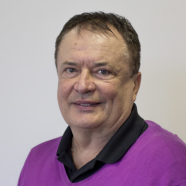 prof. dr hab. inż. Andrzej Tejchman-Konarzewski