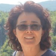 dr Anita Dąbrowicz-Tlałka