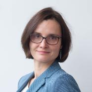 dr hab. inż. Beata Bochentyn