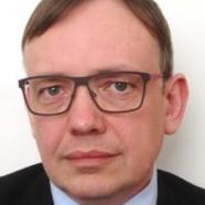 dr inż. Dariusz Kowalski