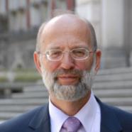 prof. dr hab. inż. Henryk Krawczyk