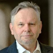 prof. dr hab. Józef Sienkiewicz