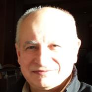 prof. dr hab. inż. Jacek Chróścielewski