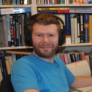 dr hab. inż. arch. Jan Kozicki