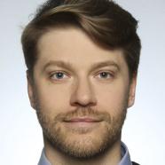 dr inż. Jan Suchorzewski