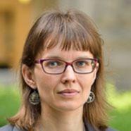 prof. dr hab. Joanna Janczewska