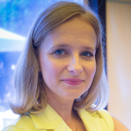 dr inż. Justyna Signerska-Rynkowska