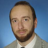 dr inż. Karol Winkelmann