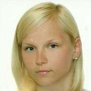 dr inż. Katarzyna Bobkowska