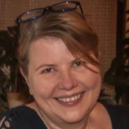 dr hab. Katarzyna Jankowska