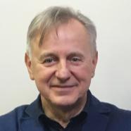 dr hab. inż. Krzysztof Żółtowski