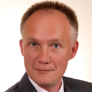 dr hab. inż. Lech Bałachowski