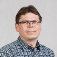 dr hab. inż. Marek Pszczoła