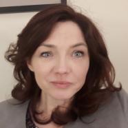 dr hab. inż. Marta Łabuda