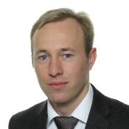 dr inż. Mateusz Sondej