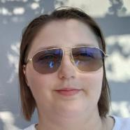 mgr inż. Natalia Gietka