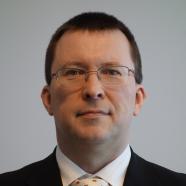 dr hab. Paweł Pilarczyk
