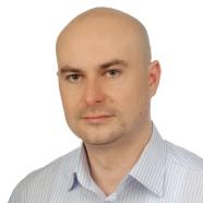 dr inż. Paweł Wysocki