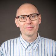 dr hab. Piotr Bartłomiejczyk