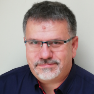 dr hab. inż. Piotr Iwicki