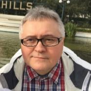 dr hab. inż. Piotr Zima