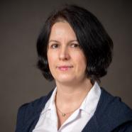 dr inż. arch. Romanika Okraszewska