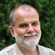 dr hab. inż. Ryszard Barczyński
