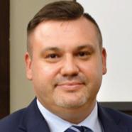 dr hab. Tomasz Wąsowicz