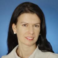 dr inż. Violetta Konopińska-Zmysłowska