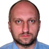 dr inż. Witold Sterpejkowicz-Wersocki