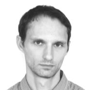 dr inż. Wojciech Artichowicz
