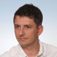 dr inż. Wojciech Kustra