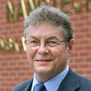prof. dr hab. inż. Wojciech Sadowski