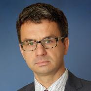 prof. dr hab. inż. Wojciech Witkowski
